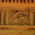 A interpretação e significado dos símbolos maçónicos