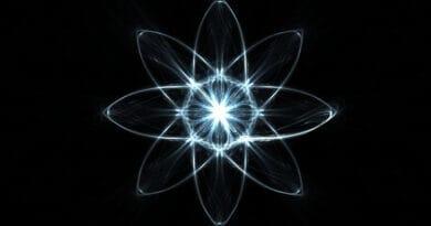 atomo dfsewe67