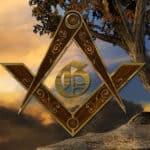 Os Símbolos, os Mitos e o Aprendiz
