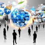 A Maçonaria e as Novas Tecnologias de Informação e Comunicação…