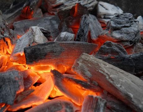 charcoal_burning