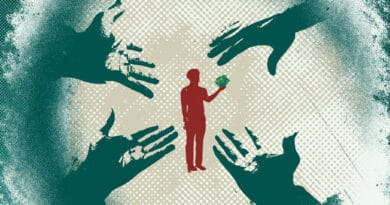 charity hands 654rtfy