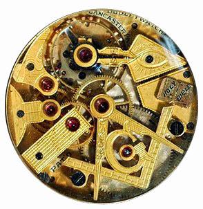 clock_compass