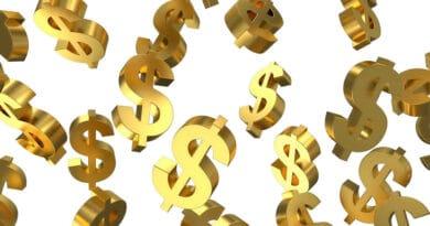 dollar symbol 54rtfgh