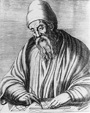 euclides 1