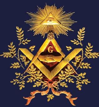 g_masonic_symbol
