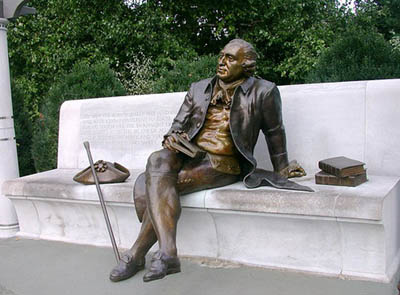 george-mason