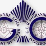 Armindo Azevedo – O novo Grão-mestre da Grande Loja Legal de Portugal / GLRP