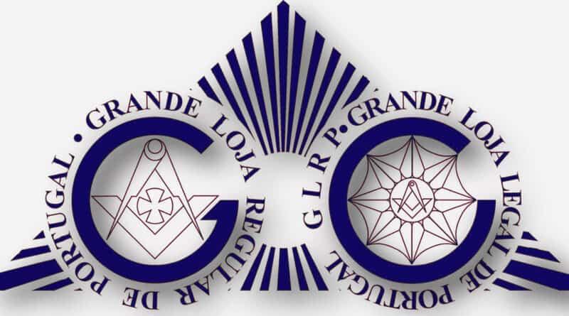 Três instituições da Madeira receberam 12 cadeiras de rodas dos Maçons regulares da GLLP