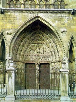 gotico14
