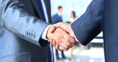 handshake 655rtfyg
