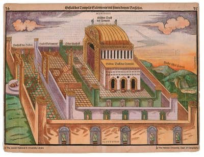 jerusalem_solomon_temple_001