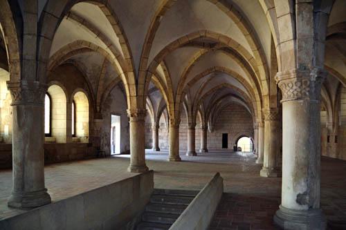 mosteiro_alcobaca_03