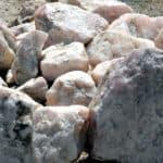Pedra Bruta…