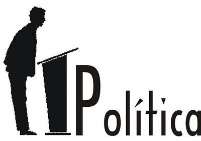 politica_140910