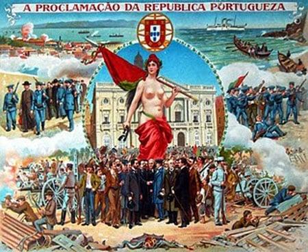 republica_portuguesa