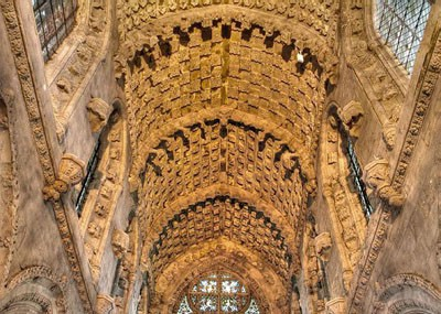 rosslyn_chapel_ceiling_23655