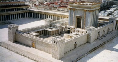 solomons temple asdfgh