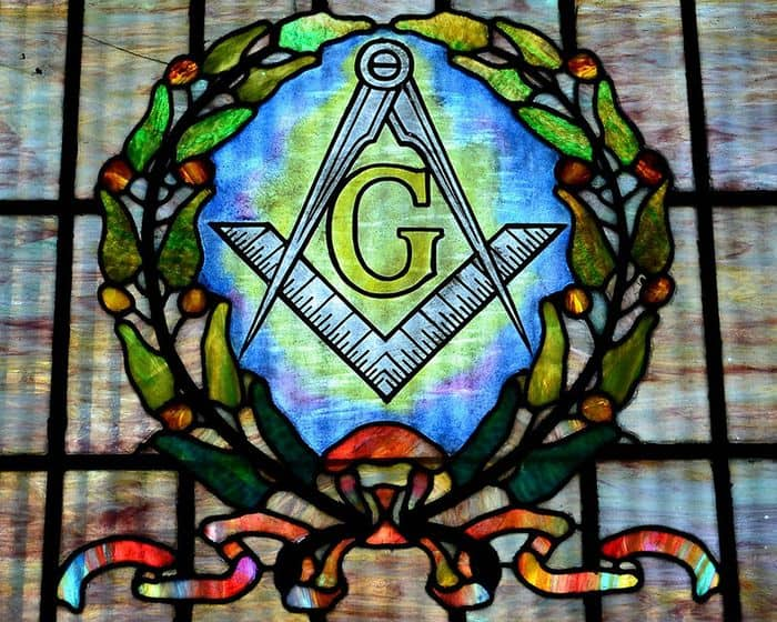 stained_glass_003