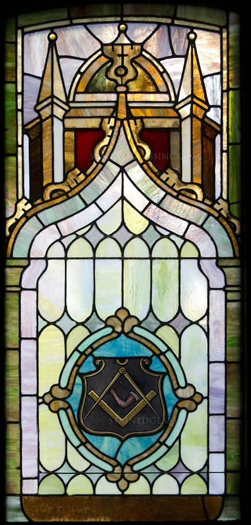 stained_glass_006