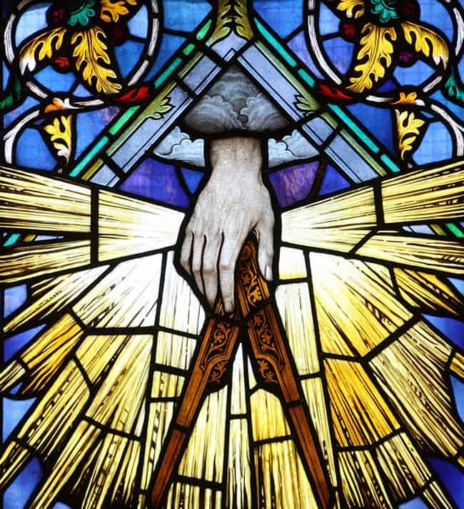 stained_glass_007
