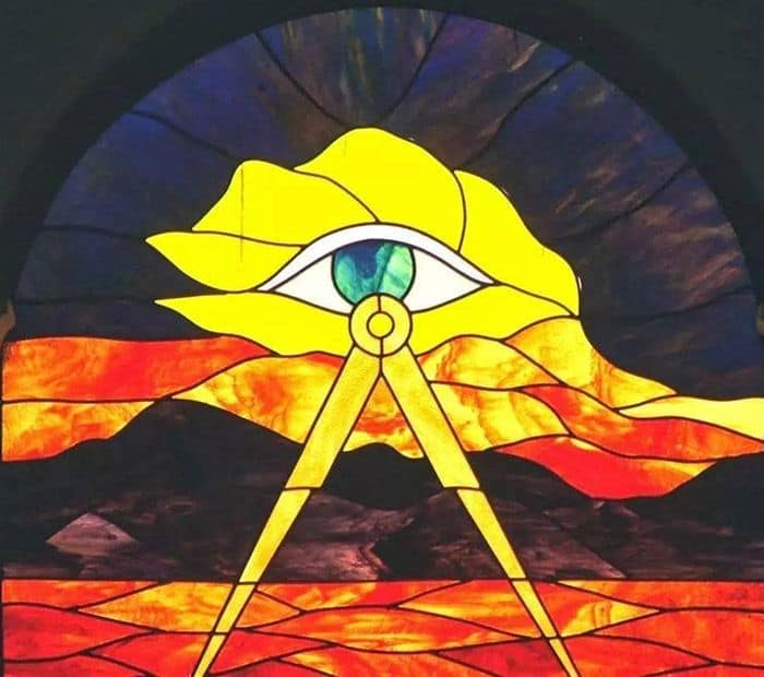 stained_glass_008