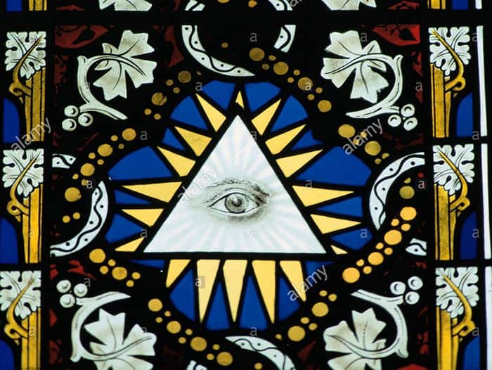 stained_glass_010