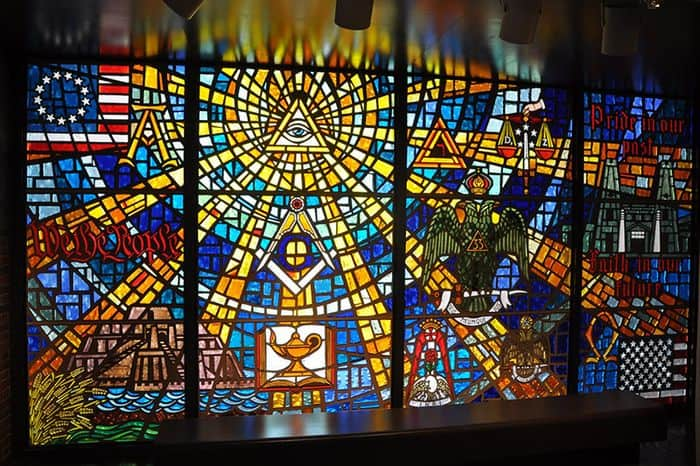 stained_glass_012