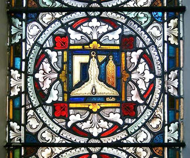 stained_glass_013
