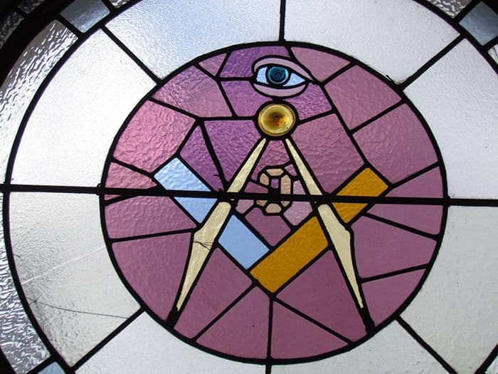 stained_glass_018