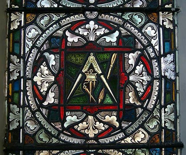 stained_glass_020