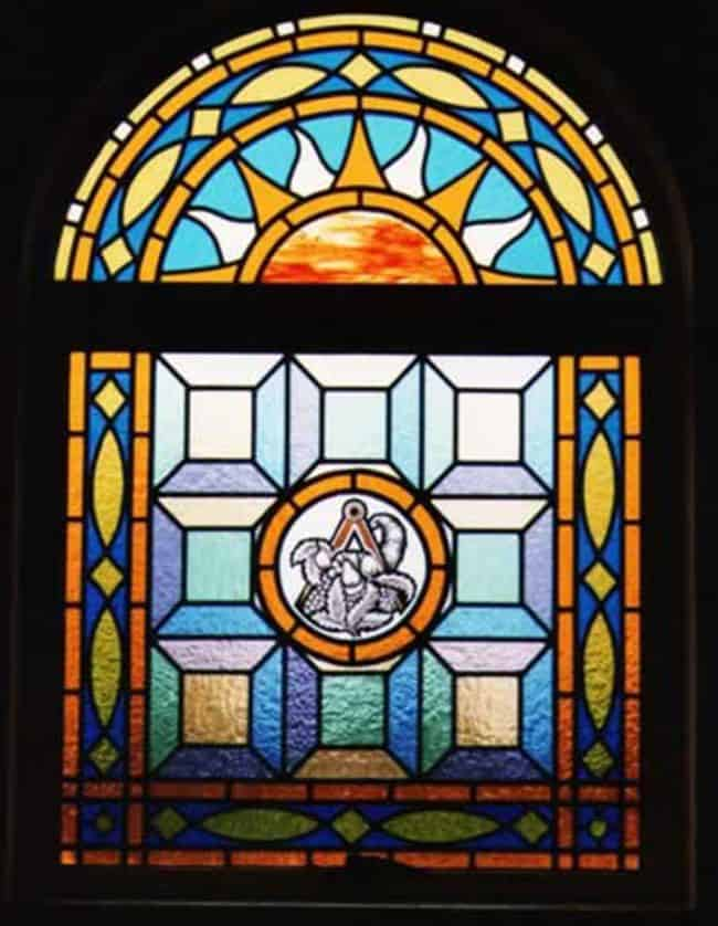 stained_glass_024
