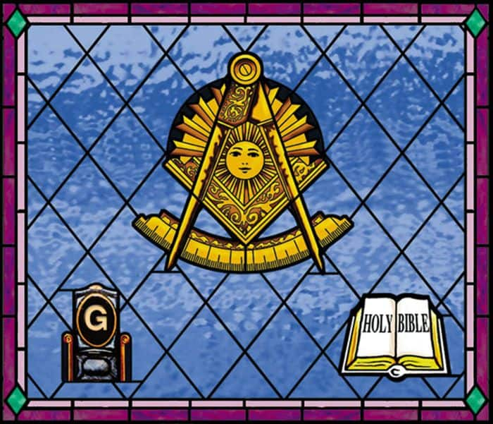 stained_glass_027