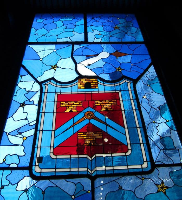 stained_glass_032