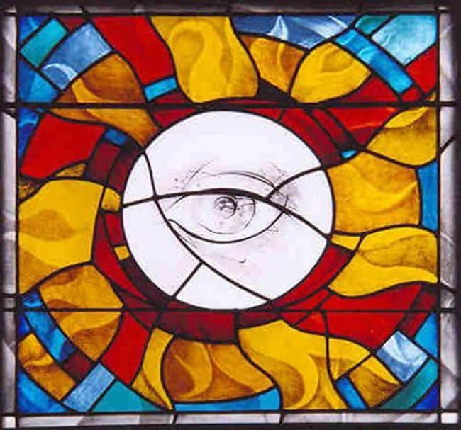 stained_glass_038