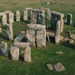 Por que são secretos os rituais maçónicos
