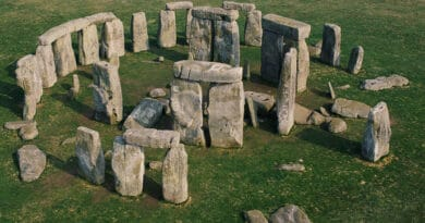 stonehenge 98uytghj