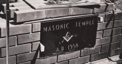 temple black white 6ewsdfgh