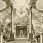 O Crepúsculo da Maçonaria Patriarcal
