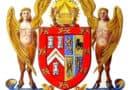 Maçonaria (UGLE) aceita mulheres transexuais, que tenham aderido como homens
