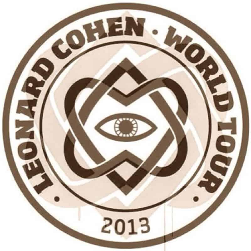 cohen 2013 logo 6rdfgh