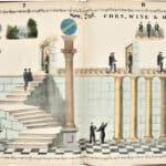 Instrução iniciática do companheiro maçon: ética – fundamental, mas não o suficiente!