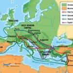 DeMolay CEH – 1 – Fundamentos da Sociedade Medieval