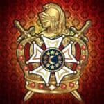 DeMolay CEH – 4 – Ordem DeMolay