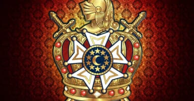 demolay 546trdfghj
