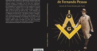 Associações Secretas – Fernando Pessoa