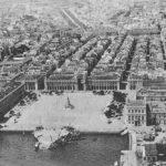 Breves notas sobre a influência do ideário Humanista no território de implantação do plano de Junho de 1758 para a Baixa de Lisboa