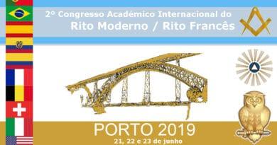 congresso academico