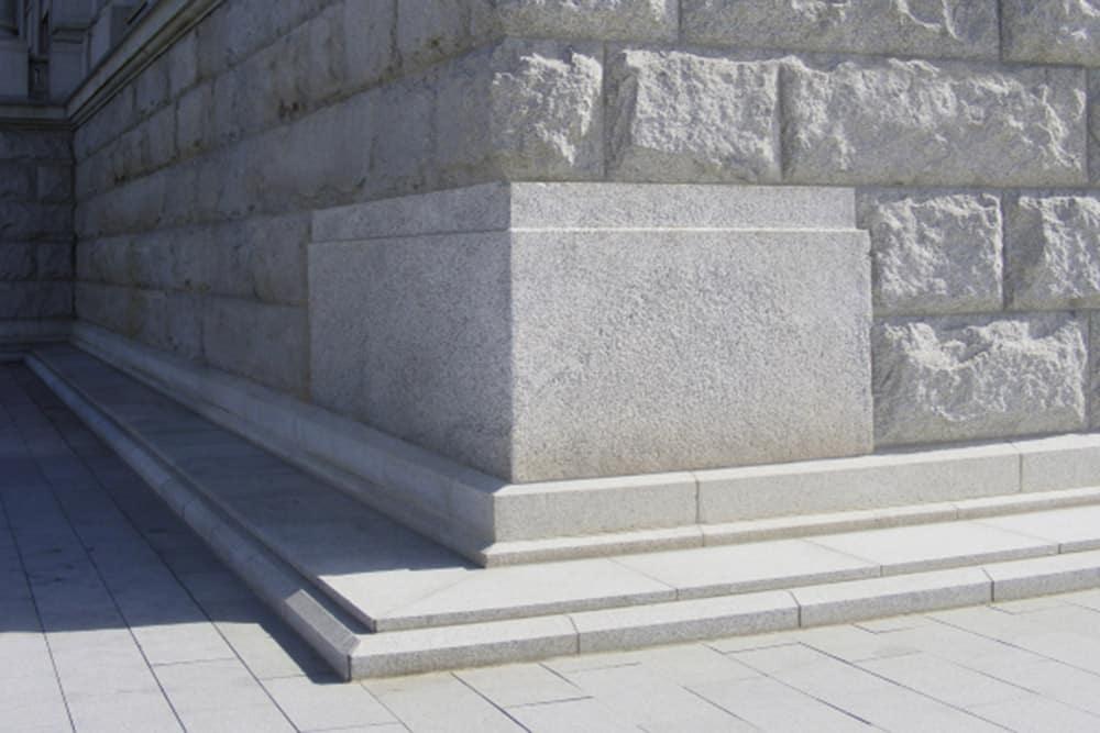 cornerstone hgjk