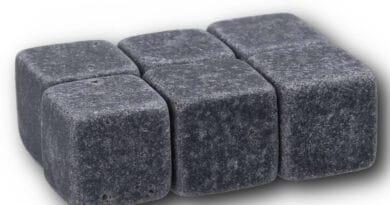 cubic stone uytfgdhbjn